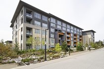 516 - 9168 Slopes MewsBurnaby