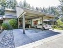 R2362918 - 15957 Alder Place, Surrey, BC, CANADA