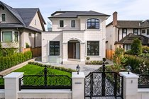 3275 W 22nd AvenueVancouver