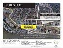 C8025007 - 725 Carnarvon Street, New Westminster, British Columbia, CANADA