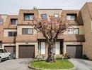 R2362654 - 235 - 9458 Prince Charles Boulevard, Surrey, BC, CANADA