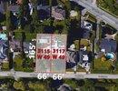 R2439983 - 3117 W 49th Avenue, Vancouver, BC, CANADA