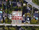 R2439982 - 3115 W 49th Avenue, Vancouver, BC, CANADA
