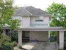 R2362621 - 32 - 1216 Johnson Street, Coquitlam, BC, CANADA