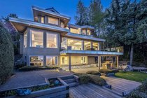 1560 Chippendale CourtWest Vancouver