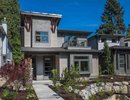 R2353511 - 2226 W Keith Road, North Vancouver, BC, CANADA