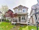 R2363090 - 5972 128A Street, Surrey, BC, CANADA