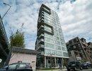 R2363733 - 301 - 1565 W 6th Avenue, Vancouver, BC, CANADA