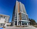 R2363898 - 1503 - 433 SW Marine Drive, Vancouver, BC, CANADA