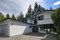 1010 W Keith RoadNorth Vancouver