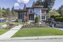 4366 Glencanyon DriveNorth Vancouver