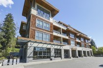303 - 3732 Mt Seymour ParkwayNorth Vancouver