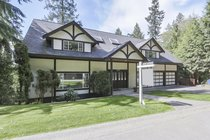 5495 Keith RoadWest Vancouver