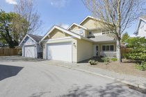 7 - 4791 Steveston HighwayRichmond