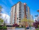 R2364351 - 405 - 7225 Acorn Avenue, Burnaby, BC, CANADA