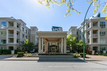 146 - 3098 Guildford WayCoquitlam