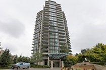 203 - 6168 Wilson AvenueBurnaby