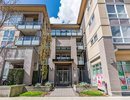 R2364907 - 219 - 55 Eighth Avenue, New Westminster, BC, CANADA