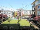 R2365043 - 202 - 611 Regan Avenue, Coquitlam, BC, CANADA