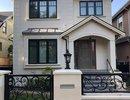 R2365060 - 4205 W 12th Avenue, Vancouver, BC, CANADA