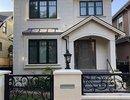 R2465819 - 4205 W 12th Avenue, Vancouver, BC, CANADA