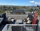 R2364626 - 16 - 1203 Madison Avenue, Burnaby, BC, CANADA