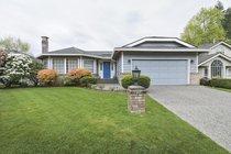 2455 Mowat PlaceNorth Vancouver