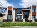 R2396617 - 7888 Gabriola Crescent, Richmond, BC, CANADA