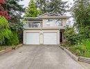 R2365009 - 14779 Russell Avenue, White Rock, BC, CANADA