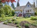 R2367281 - 3250 W 26th Avenue, Vancouver, BC, CANADA
