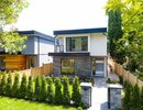 R2357958 - 547 W 21st Street, North Vancouver, BC, CANADA