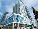 R2366023 - 711 - 988 Quayside Drive, New Westminster, BC, CANADA