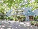 R2365926 - 309 - 15140 108 Avenue, Surrey, BC, CANADA