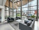 R2365784 - 112 - 6033 Gray Avenue, Vancouver, BC, CANADA
