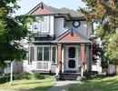 R2365678 - 14902 57 Avenue, Surrey, BC, CANADA