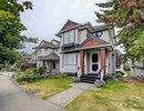 R2383901 - 14902 57 Avenue, Surrey, BC, CANADA