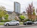 R2367008 - 211 - 7038 21st Avenue, Burnaby, BC, CANADA