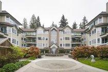 106 - 3690 Banff CourtNorth Vancouver