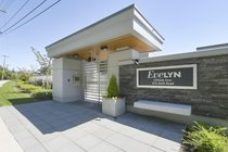 202 - 876 Keith RoadWest Vancouver