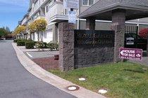 3 - 7831 Garden City RoadRichmond