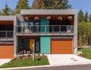 R2366908 - 23 - 3596 Salal Drive, North Vancouver, BC, CANADA