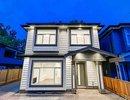 R2367042 - 5428 Canada Way, Burnaby, BC, CANADA