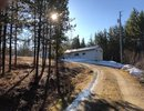 R2367020 - LOT - 25 Homewood Road, McLeod Lake, BC, CANADA