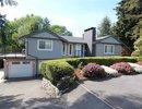 R2367278 - 2999 Larson Road, North Vancouver, BC, CANADA