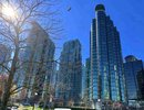 R2367140 - 308 - 588 Broughton Street, Vancouver, BC, CANADA