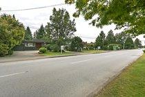 5860 Granville AvenueRichmond