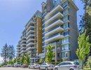 R2366155 - 103 - 1501 Vidal Street, White Rock, BC, CANADA