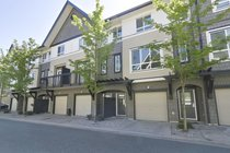 36 - 1305 Soball StreetCoquitlam
