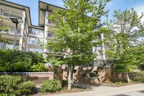 116 - 4833 Brentwood DriveBurnaby