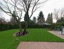 R2368672 - 1510 Jefferson Avenue, West Vancouver, BC, CANADA